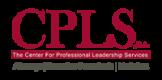 Aubrey Law | Lawyer | Attorney | Family Law | Estate Planning | Elder Law