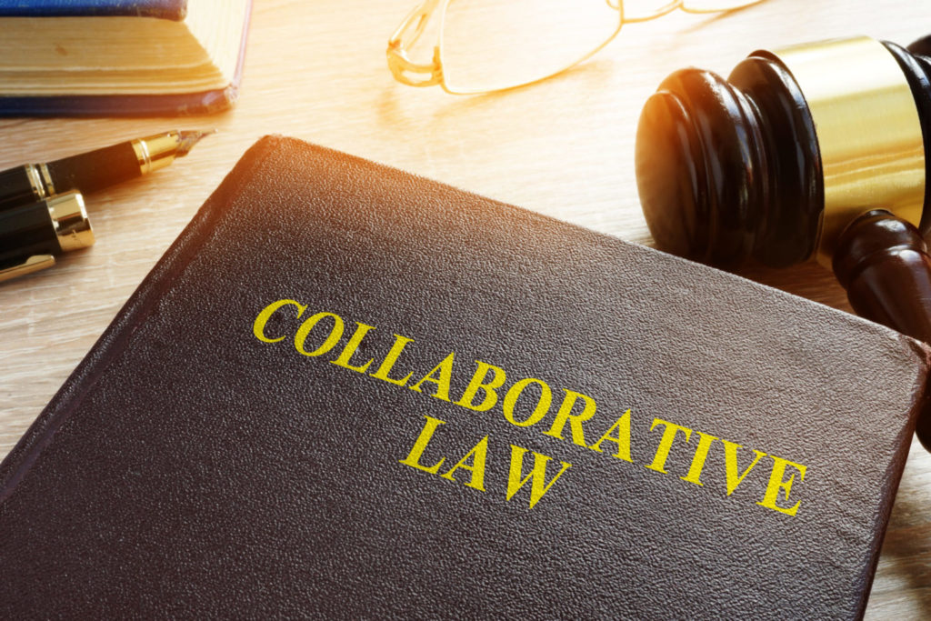 What Is Collaborative Law