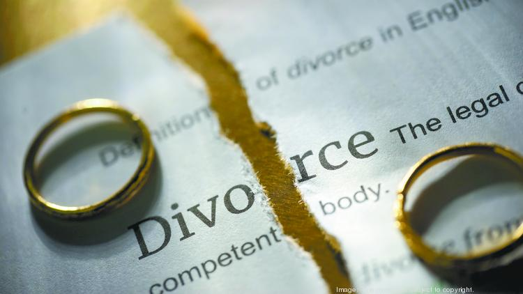 Best Divorce Attorney in Orlando