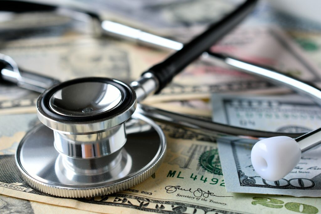 Medicaid Qualification and Protecting Assets