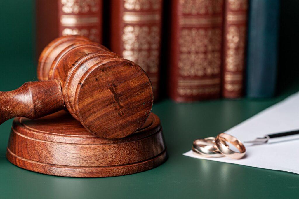 Florida Family Law